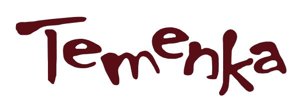 Temenka